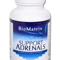 Suport Adrenals Adrenal Fatigue Supplement