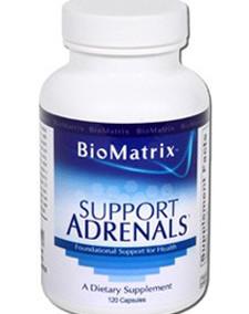 Suport Adrenals Adrenal Fatigue Supplement
