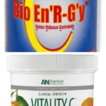 Vitality_Bioenergy_Collage