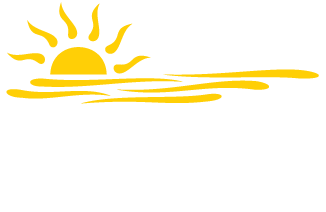 Great Plains Labs Gluten and Casein Peptide Test