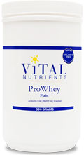 Best Whey Protein Isolate From Vital Nutrients Grass Fed